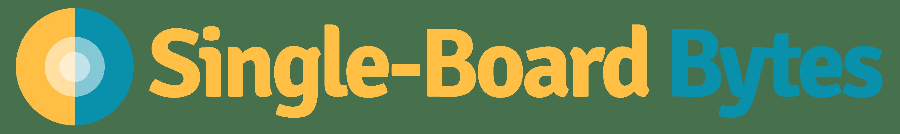 Single Board Bytes
